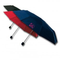 PARAPLUIE - 21 SUPER-MINI -